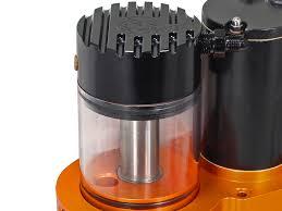 Dodge Ram Cummins Lift Pump - afe power 42 12032 dfs780 fuel pump boost activated 12 18 psi