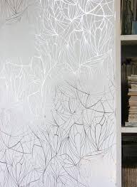 the 25 best modern wallpaper ideas on pinterest geometric