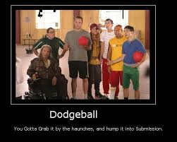 Dodgeball Movie Memes - dodgeball victory picture ebaum s world