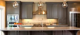 painted kitchen cabinets color ideas kitchen cabinet ideas archives danielveazey com