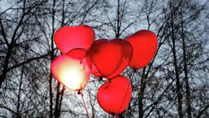Valentine S Day Decoration Ideas At Home by 30 Balloons Valentines Day Ideas Unique Home Decorating Starting