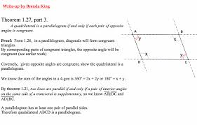 Same Side Interior Angles Postulate Discussion Section 1 3