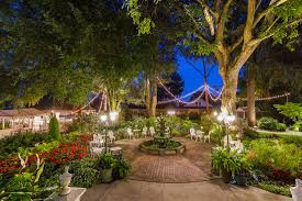 outdoor wedding venues oregon 20 show stopping oregon event wedding venues venuelust