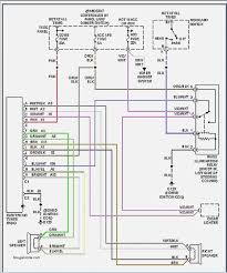 wiring diagram for 2005 jeep wrangler cathology info