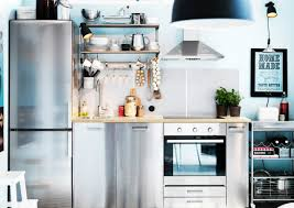 ikea europe and the case of the missing kitchen michael toth