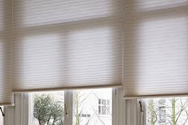 luxaflex duette shade verve 20mm light filtering archipro