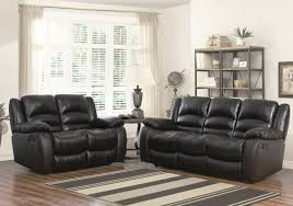 Sofa And Loveseat Sets Darby Home Co Jorgensen Leather 2 Piece Living Room Set U0026 Reviews
