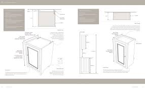 kraftmaid cabinet specifications pdf 2017 kraftmaid spec book kraftmaid kitchen cabinet sizes kitchen