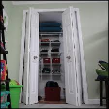 Pictures Of Bifold Closet Doors Installing 48 Inch Bifold Closet Doors Gcmcgh