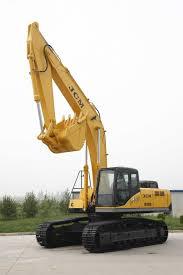 buy jcm933d hydraulic crawler excavator large excavator 33 tons