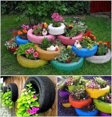 Recycling Ideas For The Garden Creative Recycling Ideas For Your Garden 3d Origami For