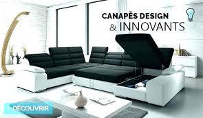 magasin destockage canapé ile de magasins de canape magasin canape clermont ferrand magasins canapes