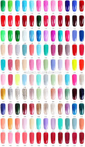 msds uv gel nail polish free sample color gel nail free gel nail