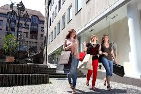 K He Einkaufen Shopping In Nürnberg Stadtportal Nürnberg
