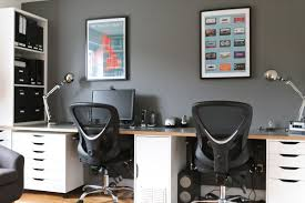 Furniture Desk Hutch Ikea With Desk Hutch Organization Ideas