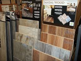 Wood Plank Vinyl Flooring Architecture Magnificent Vinyl Tile That Looks Like Wood Luxury