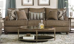 Klaussner Distinctions Furniture Klaussner Sofa Klaussner Reviews Klaussner Leather Sofa