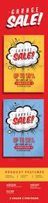 best 25 online garage sale ideas on pinterest yard sale next garage sale flyer
