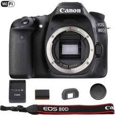 canon dslr camera deals black friday dslr cameras ebay