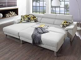 liegelandschaft sofa sofa stilbruch mercury segmüller werkstätten