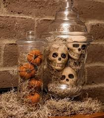 Scary Halloween Decorations Images by Creepy Diy Halloween Decorations Halloween Decorated Cookies