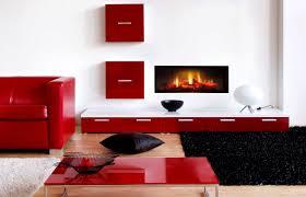 Fireplace Insert Electric Electric Fireplace Insert Elektrofeuer Einsatz Opti Fire V 1