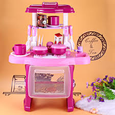compare prices on kitchen toys kitchen online shopping buy low