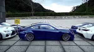 lexus rcf car sales lexus rc car snab cars