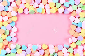 valentines day candy hearts candy hearts stock photos royalty free business images