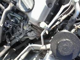 hyundai elantra power steering fluid nissan fluid leak near the power steering motor vehicle