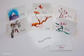 custom birthday cards happy birthday customized card new sle birthday card gallery