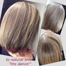 charizma hair salon home facebook