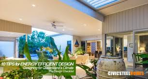 energy efficient home design tips 10 tips for energy efficient home design kirsten horner pulse