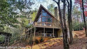 small mountain cabin plans small mountain cabin designs coryc me