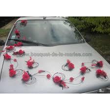 kit dã coration voiture mariage les 25 meilleures idées de la catégorie kit bouquet mariée sur
