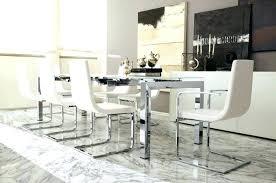 chaises salle manger ikea chaise ikea salle a manger chaises rembourraces ikea chaises salle