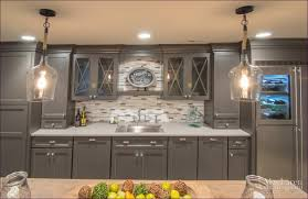 kitchen room countertops and backsplashes granite counters