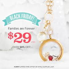 black friday cell phone specials origami owl black friday sale 2016