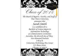graduation party invitations designs school graduation party invitations templates plus