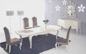 home design ideas online dining room cool dining room furniture online home decor color