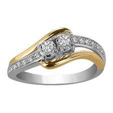 womens diamond rings diamond ideas outstanding diamond rings for women discount