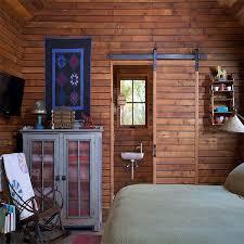 Soundproof Interior Walls Mdf Soundproof Interior Sliding Barn Doors Mdf Soundproof
