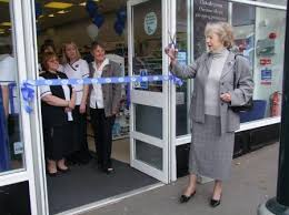 shop boots pharmacy bss boots local replaces the alliance pharmacy jpg