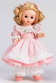 madame dolls 8