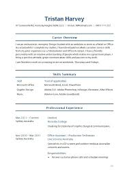 resume exles simple simple student resume exles gentileforda