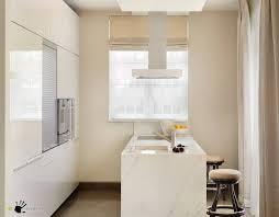 Concrete Kitchen Design Kitchen Stunning Kitchen Sink Wonderful Kitchen Design Concrete