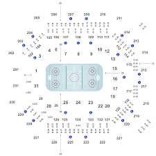 Brooklyn Zip Codes Map by New York Islanders In Brooklyn At Barclays Center On Saturday