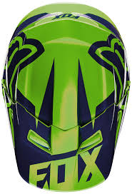 fox helmets motocross fox clothing israel fox v1 race kids helmets motocross green fox