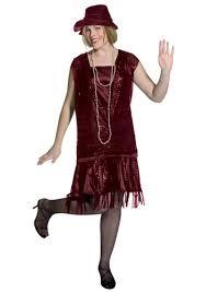 Gatsby Halloween Costume 25 Size Flapper Costume Ideas