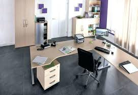 idee deco bureau travail bureau de travail maison beautiful top large size of design